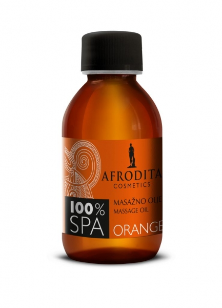 1423657293 100 spa massage oil orange 150 ml web 1