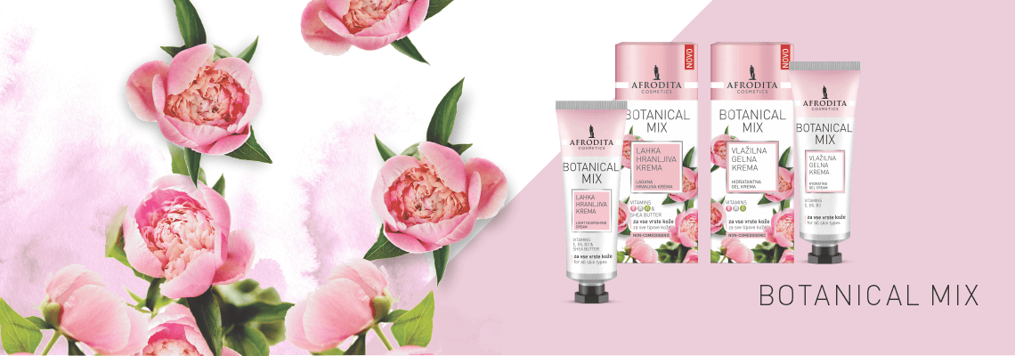botanical-mix-veliki-banner-bc