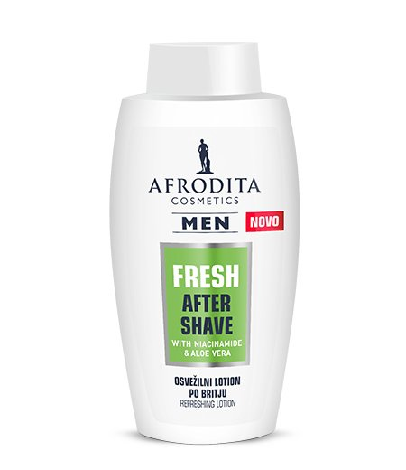 1615379058_d0aa-men-fresh-after-shave-2021-450x520-0-2-450x520.jpg