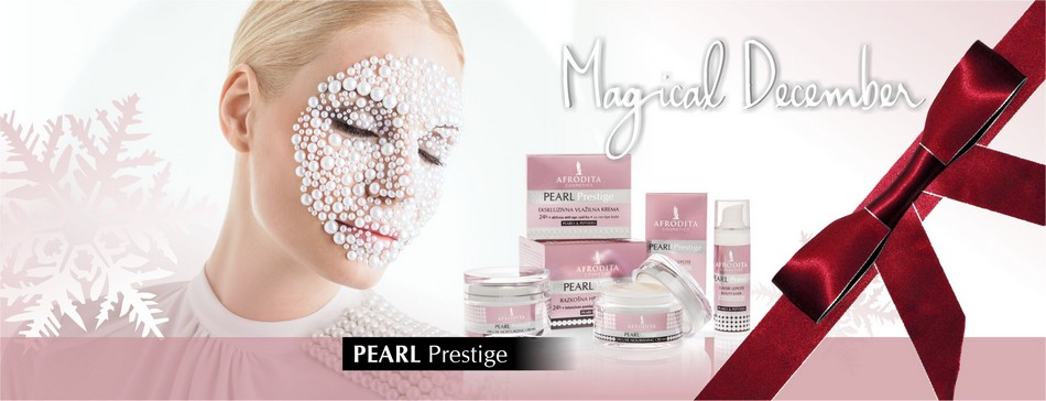 uvodna BC pearl prestige december 2014 UK 2 1
