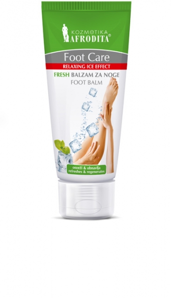 1408107652_foot-care---fresh-balzam-za-noge.jpg