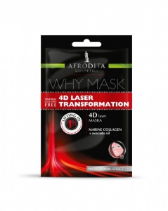 1430924109_394_img1_why_mask_-_4d_laser_transformation_web.jpg