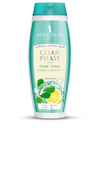 1407409034_clean-phase-tonic-astringent3-390x730.jpg