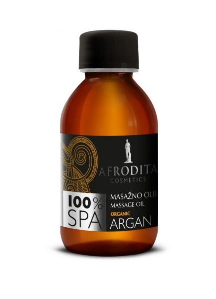 1423656046 100 spa massage oil argan 150 ml web