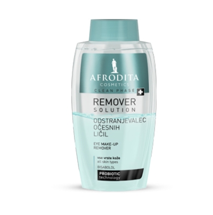 1574261829_clean-phase-makeup_remover-390x730_1.jpg
