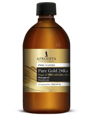 1579271551_massage-oil-pure-gold-2019a-390x730.jpg