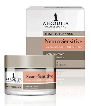 1542274665_neuro-sensitive-sothing-cream-suha-390x730.jpg