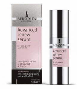 1550317101_afrodita_s-secret---advanced-renew-serum-390x730.jpg