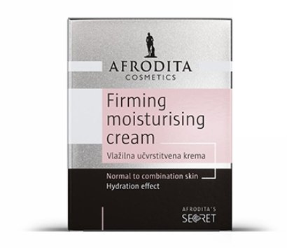 1550320797_afrodita_s-secret---moisturising-cream-390x730.jpg