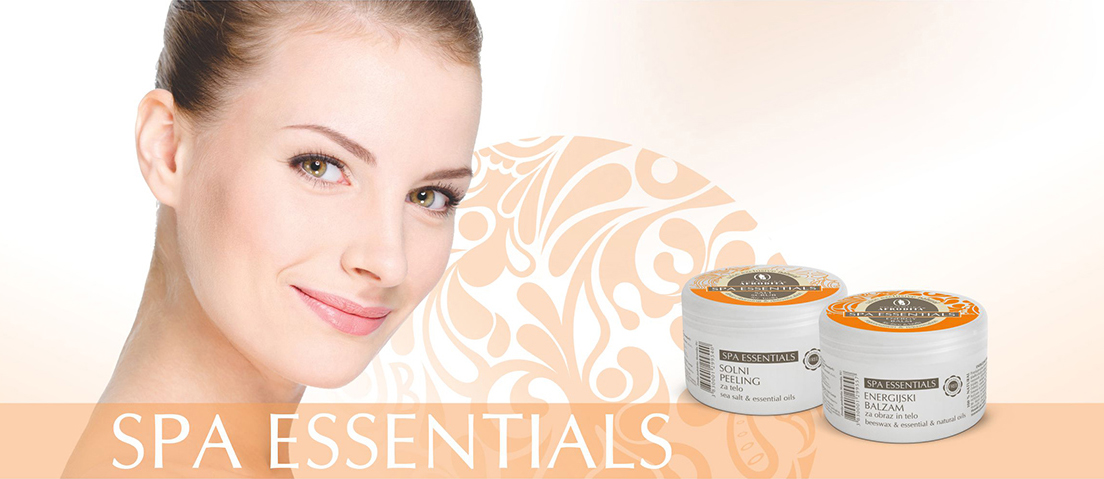 spa-essentials-prof