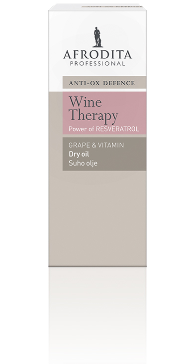 1554375497_wine-therapy-dry-oil-390x730.jpg