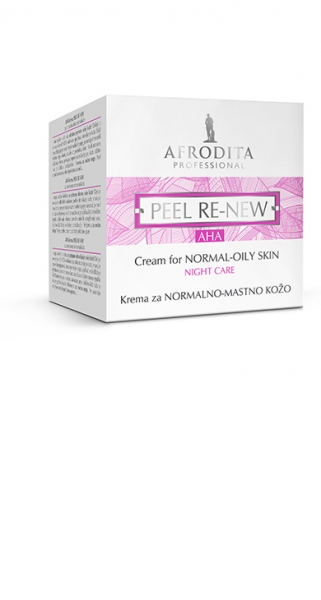 1445520316_peel-re-new-krema-normalna-mastna-koz_a-50ml-390x730.jpg